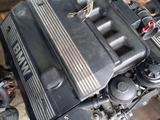 Двигатель на BMW за 10 000 тг. в Нур-Султан (Астана)
