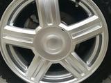 ВАЗ (Lada) Priora 2170 (седан) 2014 года за 2 870 000 тг. в Костанай – фото 5