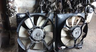 Вентилятор на Тойота 2.5 3.0 за 15 000 тг. в Алматы