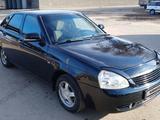 ВАЗ (Lada) 2172 (хэтчбек) 2010 года за 1 350 000 тг. в Уральск – фото 2