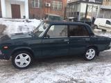 ВАЗ (Lada) 2107 1997 года за 1 300 000 тг. в Алматы