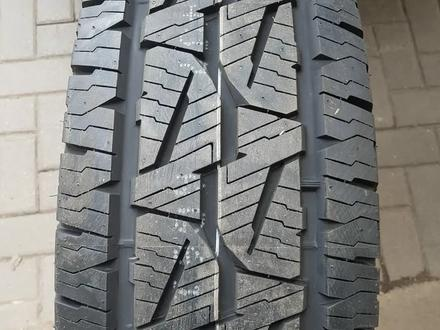 Новые всесезонные шины Bridgestone AT001 за 40 500 тг. в Алматы