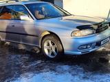 Subaru Legacy 1996 года за 2 450 000 тг. в Талдыкорган – фото 5