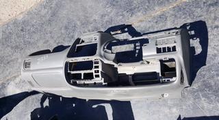 Торпеда панель Сузуки XL7 в комплекте с подушкой безопасности за 35 000 тг. в Караганда