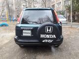 Honda CR-V 1995 года за 2 600 000 тг. в Алматы – фото 2