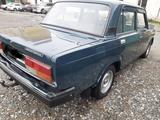 ВАЗ (Lada) 2105 2005 года за 500 000 тг. в Павлодар – фото 3