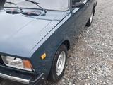 ВАЗ (Lada) 2105 2005 года за 500 000 тг. в Павлодар – фото 4