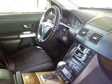 Volvo XC90 2004 года за 4 000 000 тг. в Жаркент – фото 3