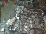 Двигатель мерседес спринтер в Кызылорда – фото 3