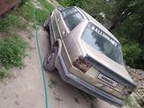 Volkswagen Jetta 1990 года за 300 000 тг. в Шу – фото 3