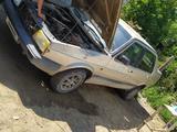 Volkswagen Jetta 1990 года за 300 000 тг. в Шу – фото 4