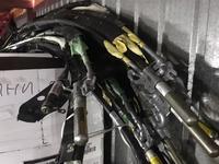 Потолочный airbag w221 за 888 тг. в Алматы