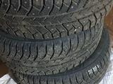 Bridgestone за 120 000 тг. в Уральск
