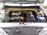 ВАЗ (Lada) 2115 (седан) 2005 года за 900 000 тг. в Житикара – фото 4