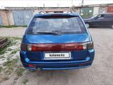 ВАЗ (Lada) 2111 (универсал) 2005 года за 790 000 тг. в Петропавловск – фото 5