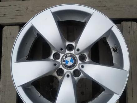 Диски BMW e60 за 100 000 тг. в Караганда