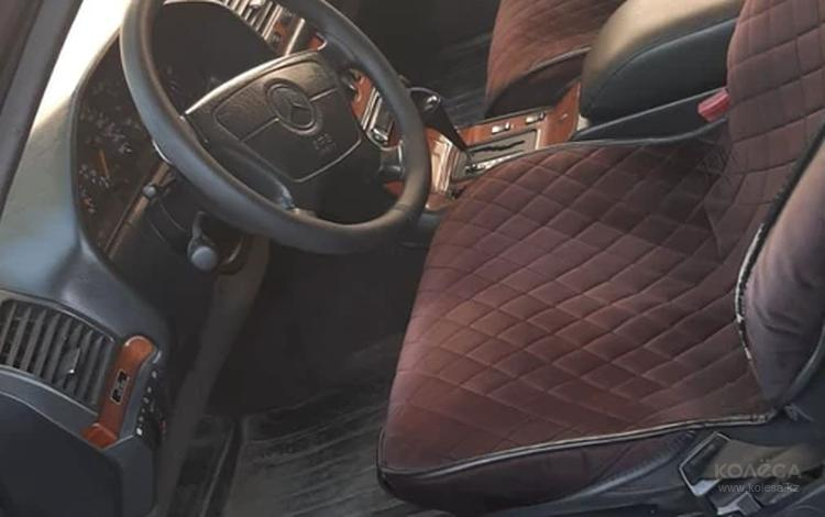 Mercedes-Benz S 320 1992 года за 2 750 000 тг. в Шымкент
