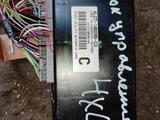 ЭБУ компьютер блок управления коробки АКПП Форд Эксплорер 95-00 4.0… за 20 000 тг. в Алматы – фото 2