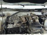 Двигител на ладу за 150 000 тг. в Каскелен