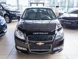 Chevrolet Nexia 2020 года за 4 690 000 тг. в Алматы – фото 2