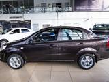 Chevrolet Nexia 2020 года за 4 690 000 тг. в Алматы – фото 3