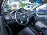 Chevrolet Nexia 2020 года за 4 690 000 тг. в Алматы – фото 5