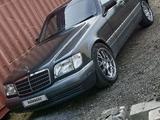 Mercedes-Benz S 280 1994 года за 2 500 000 тг. в Павлодар