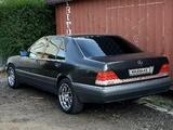 Mercedes-Benz S 280 1994 года за 2 500 000 тг. в Павлодар – фото 2