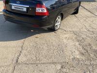 ВАЗ (Lada) Priora 2170 (седан) 2013 года за 2 400 000 тг. в Уральск