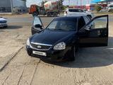 ВАЗ (Lada) Priora 2170 (седан) 2013 года за 2 400 000 тг. в Уральск – фото 4