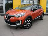 Renault Kaptur 2018 года за 7 700 000 тг. в Караганда