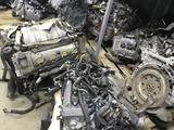 Двигатель 1gr за 1 503 000 тг. в Алматы
