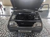 ВАЗ (Lada) 2115 (седан) 2008 года за 880 000 тг. в Караганда – фото 5
