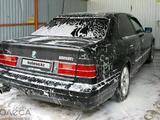 BMW 525 1993 года за 1 050 000 тг. в Алматы – фото 4