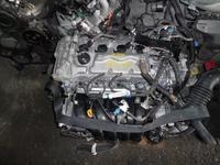 Двигатель 2zr за 100 000 тг. в Павлодар