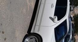 Mercedes-Benz E 320 2002 года за 3 000 000 тг. в Жанаозен – фото 4