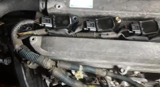 Двигатель камри 35.2.4Л за 380 000 тг. в Алматы