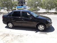 ВАЗ (Lada) 2190 (седан) 2019 года за 3 900 000 тг. в Актау