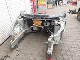 Ланжерон для Mazda CX7 за 85 000 тг. в Алматы