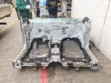 Ланжерон для Mazda CX7 за 85 000 тг. в Алматы – фото 3