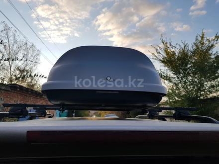 Автобокс Багажник. за 59 000 тг. в Кокшетау – фото 2