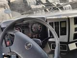 Shacman  F3000 2021 года за 22 000 000 тг. в Туркестан – фото 2