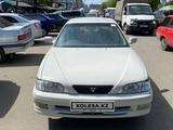 Toyota Vista 1997 года за 1 850 000 тг. в Семей – фото 3