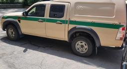 Ford Ranger 2011 года за 3 950 000 тг. в Алматы