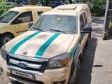 Ford Ranger 2011 года за 4 300 000 тг. в Алматы – фото 2