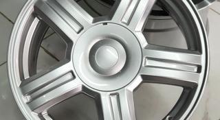 Lada Granta диски за 135 000 тг. в Алматы