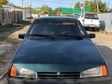 ВАЗ (Lada) 21099 (седан) 2004 года за 550 000 тг. в Уральск