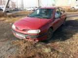 Renault Laguna 1996 года за 600 000 тг. в Нур-Султан (Астана)