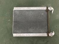 Радиатор печи Pontiac Vibe.87107-01050 в Алматы