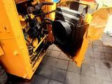 МКСМ  800 2007 года за 4 800 000 тг. в Караганда – фото 4